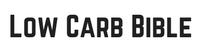 Low Carb Bible